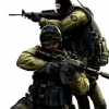 Counter-Strike 1.6 install (CS 1.6 FULL)
