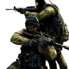 Counter-Strike 1.6 v43 non-steam install (CS 1.6 FULL)